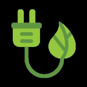 Biogaz Enerji Santralleri